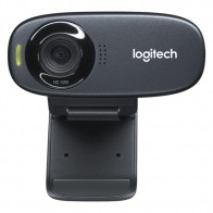 Web-камера Logitech C310 (960-001065)