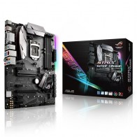 US $189.0 |ASUS Motherboard ROG STRIX B250F GAMING Special Sonic Radar For PUBG 6 PCI E Slots 2 M.2 Slots For Mining 8 Cards Intel LGA1151-in Motherboards from Computer & Office on Aliexpress.com | Alibaba Group