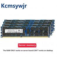 487.08 руб. |Сервер Оперативная память DDR3 4 GB/8 GB/16 GB/32 GB/4G 8G 16G DDR3 2RX4 PC3 10600R 12800R 14900R ECC REG 1600 МГц 1866 1333 МГц оперативная память 1600-in ОЗУ from Компьютер и офис on Aliexpress.com | Alibaba Group
