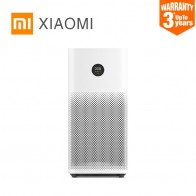 US $183.12 |XIAOMI Mijia Air Purifier 2S sterilizer addition to Formaldehyde Purifiers air wash cleaning Intelligent Household Hepa cleaner-in Air Purifiers from Home Appliances on Aliexpress.com | Alibaba Group
