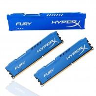 71.28 руб. 22% СКИДКА|Оперативная память радиатора для Оперативная память DDR3 памяти охладитель радиатор охлаждения Настольный радиатор для ram DDR2 DDR3 DDR4 SCLL-in Охлаждающие подставки для ноутбука from Компьютер и офис on Aliexpress.com | Alibaba Group