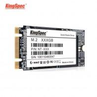 2317.45 руб. |SSD накопитель Kingspec M2 120 ГБ NGFF SSD M.2 SATA HDD твердотельный жесткий диск NGFF 2242 22x42 мм для chuwi джемпер 3 pro-in Внутренние твердотельные накопители from Компьютер и офис on Aliexpress.com | Alibaba Group
