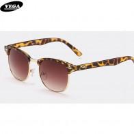 400.05 руб. 69% СКИДКА|VEGA новинка, женские солнцезащитные очки для маленьких лиц, лучшие круглые очки, Женские Ретро солнцезащитные очки в стиле супер будущее, винтажные очки 3016-in Женские солнцезащитные очки from Аксессуары для одежды on Aliexpress.com | Alibaba Group