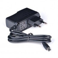 353.71 руб. |Портативный 5 В 2.5a ЕС Plug Питание Micro USB адаптер переменного тока Зарядное устройство Мощность Главная Зарядка для Raspberry Pi 3 Smart телефоны купить на AliExpress