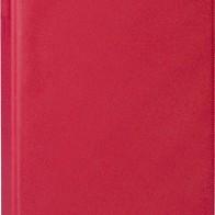 ArtSpace Тетрадь на кольцах 80 листов в клетку цвет красный ТК80пв3_15288 — купить в интернет-магазине OZON с быстрой доставкой