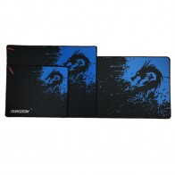 US $3.74 10% OFF|Blue Dragon Large Gaming Mouse Pad Lockedge Mouse Mat For Laptop Computer Keyboard Pad Desk Pad For Dota 2 Warcraft Mousepad-in Mouse Pads from Computer & Office on Aliexpress.com | Alibaba Group