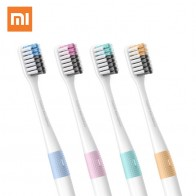 2017 (Update version) Xiaomi Mijis Chain Doctor B Bass Method Tooth Sandwish bedded Brush Wire 4 Colors For xiaomi smart home-in Smart Remote Control from Consumer Electronics on AliExpress