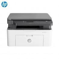 Многофункциональное устройство HP Laser 135a MFP|Принтеры| |  - AliExpress