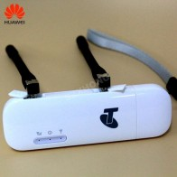 2369.59 руб. 26% СКИДКА|Открыл huawei E8372 (плюс пара антенны) LTE USB Wingle LTE Универсальный 4G USB Wi Fi модем автомобилей, Wi Fi E8372h 608 E8372h 153 купить на AliExpress
