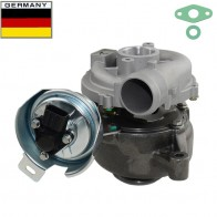 US $200.0 |AP02 Turbocharger For Citroen PEUGEOT Volvo Ford S MAX 2.0 TDCi 760774 GT1749V 103 Kw 140 HP QXWA, QXWB Turbolader Turbo Charger-in Turbo Chargers & Parts from Automobiles & Motorcycles on Aliexpress.com | Alibaba Group