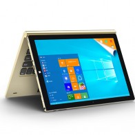 11383.84 руб. 15% СКИДКА|Teclast Tbook10s Windows10 + Android 5,1 Tablet PC 10,1