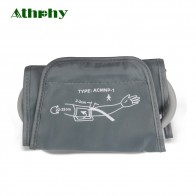 US $2.25 10% OFF|Athphy Blood Pressure Meter Cuff Portable Nylon oxford Cuff For Arm Digital Tonometer Sphygmomanometer 22 32CM Drop Shipping Hot-in Blood Pressure from Beauty & Health on Aliexpress.com | Alibaba Group