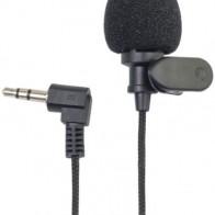 Микрофон RITMIX RCM-101,  черный
