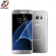 "Verizon версия samsung Galaxy S7 край G935V 4G LTE мобильный телефон 5,5 ""4 ядра 4G B Оперативная память 32 ГБ Встроенная память 12MP Камера Android смартфон купить на AliExpress"