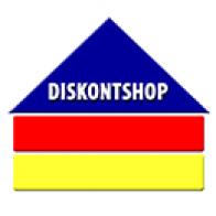 Интернет-супермаркет товаров из Германии Diskontshop. Косметика, парфюмерия, продукты питания и товары для дома