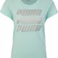Футболка женская Puma Modern