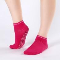 81.12 руб. |2018 высокое качество Для женщин носки для фитнеса Красочные нескользящие массирующие носок прочная танец лодыжки сцепление носки для тренировки-in Носки from Нижнее белье и пижамы on Aliexpress.com | Alibaba Group