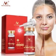 US $3.89 72% OFF|Argireline Six Peptides Repair Concentrate Rejuvenation Emulsion Anti Wrinkle Serum For Face Skin Care Products Anti aging Acid-in Emulsion from Beauty & Health on Aliexpress.com | Alibaba Group