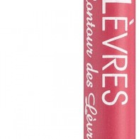 Карандаш для губ - Vivienne Sabo Jolies Lip levres (мини): купить по лучшей цене в Украине - MAKEUP