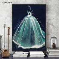 627.75 руб. 45% СКИДКА|QIANZEHUI рукоделие, DIY печатных принцесса свадебное платье вышивка крестиком, наборы для вышивки комплект полная вышивка крестом-in Упаковка from Дом и сад on Aliexpress.com | Alibaba Group