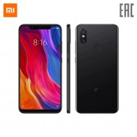Смартфон Xiaomi Mi8 64 ГБ-in Мобильные телефоны from Телефоны и телекоммуникации on Aliexpress.com | Alibaba Group