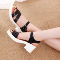 US $13.86 |Fashion Footwear Women
