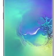 Смартфон Samsung Galaxy S10+ 8/128GB — купить по выгодной цене на Яндекс.Маркете
