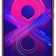 Смартфон Honor 8X 4/128GB — купить по выгодной цене на Яндекс.Маркете