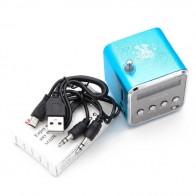 391.83 руб. 8% СКИДКА|Новый мини динамик радио беспроводной портативный Micro USB стерео s Ubwoofer Колонка Super Bass FM радио Receiver 5-in Радио from Бытовая электроника on Aliexpress.com | Alibaba Group
