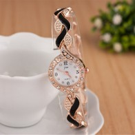 179.17 руб. 45% СКИДКА|2019 новый бренд JW браслет часы женские Роскошные Хрустальные платья Наручные часы женские модные повседневные кварцевые часы reloj mujer-in Женские часы-браслет from Ручные часы on Aliexpress.com | Alibaba Group