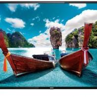 Купить BBK 40LEM-1058/FT2C LED телевизор в интернет-магазине СИТИЛИНК, цена на BBK 40LEM-1058/FT2C LED телевизор (1125532) - Москва