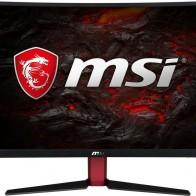 MSI Optix G27C2