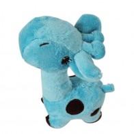 129.52 руб. 49% СКИДКА|Противоскользящий коврик для телефона 17*5 см с рисунком в форме оленя плюшевая игрушка собака щенок игрушка для собаки мяч игрушки-in Игрушки для собак from Дом и сад on Aliexpress.com | Alibaba Group