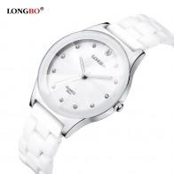 767.31 руб. 49% СКИДКА|Роскошные водонепроницаемые легкочитаемый спортивные женские керамические наручные часы, бесплатная доставка, высокое качество, ЖЕНСКИЕ НАРЯДНЫЕ часы-in Женские часы from Ручные часы on Aliexpress.com | Alibaba Group