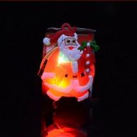 US $0.75 |1 قطعة LED عيد الميلاد سوار متوهجة سوار سانتا ثلج التصفيق حلقة مستلزمات أعياد الميلاد لعبة عيد الميلاد زخرفة هدايا السنة الجديدة-في تعليقات وحلية متدلية من المنزل والحديقة على Aliexpress.com | مجموعة Alibaba