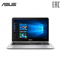 Ноутбук Asus X556UQ XO768T 15.6