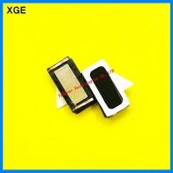 € 1.23 |2 unids/lote XGE auricular oreja altavoz receptor de reemplazo para ZTE Blade 5 L5/L5 Plus de alta calidad-in Cables flexibles para teléfonos móviles from Teléfonos celulares y telecomunicaciones on Aliexpress.com | Alibaba Group