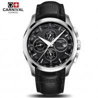 4297.47 руб. 65% СКИДКА|Автоматические механические Швейцарии Брендовые мужские наручные часы Мода luxury кожаный ремешок часы водонепроницаемые 100 м часы relogio reloj-in Механические часы from Ручные часы on Aliexpress.com | Alibaba Group