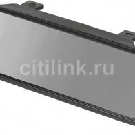 "Зеркало заднего вида с монитором Silverstone F1 Interpower IP Mirror HD 5"" 16:9 800x480 6Вт"