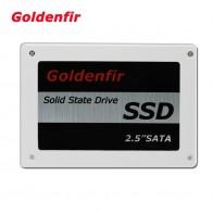 1374.6 руб. 41% СКИДКА|Goldenfir SSD sataIII 120 г 240 ГБ 360 ГБ 480 г 500 г 960 ГБ hd SSD 1 ТБ ноутбук твердотельный жесткий диск 2,5 ssd дисков для ноутбуков купить на AliExpress