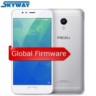 US $75.99 5% OFF|MEIZU M5S Cell Phone 5.2 inch octa core mobile phone Fast Charging metal body WIFI GPS-in Cellphones from Cellphones & Telecommunications on Aliexpress.com | Alibaba Group