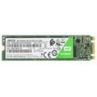 Купить 480 ГБ SSD M.2 накопитель WD Green [WDS480G2G0B] в интернет магазине DNS. Характеристики, цена WD Green | 1314764