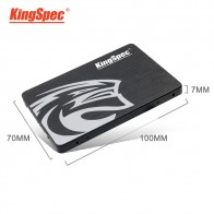 1333.71 руб. 45% СКИДКА|KingSpec HDD SATA 3 SSD 120 ГБ 240 ГБ 180 ГБ 360 ГБ 500 ГБ диск hd 2,5 SSD жесткий диск для ноутбук SSD твердотельный накопитель купить на AliExpress