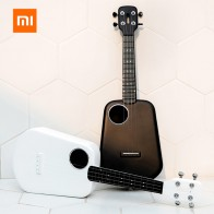 2019 Original Populele 2 LED Bluetooth 23 inch USB Smart Ukulele APP Control Bluetooth 4.0 Led Lamp Beads For Home-in Personal Care Appliance Parts from Home Appliances on AliExpress