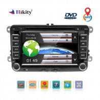 US $117.29 15% OFF|Hikity 2 DIN 7 Inch Car DVD GPS Radio Stereo Player For Volkswagen  MattwayT6 Beetle Scirocco Sharan Kaluwei Kadi Amarok Golf -in Car Radios from Automobiles & Motorcycles on Aliexpress.com | Alibaba Group