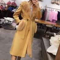 24644.55 руб. 49% СКИДКА|100% натуральный мех женский натуральный овечий мех лисий мех пальто с капюшоном Два ношения тонкий женский элегантный модный натуральный Лисий мех жилет внутри-in Натуральный мех from Женская одежда on Aliexpress.com | Alibaba Group