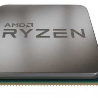 Купить Процессор AMD Ryzen 5 3600 в интернет-магазине СИТИЛИНК, цена на Процессор AMD Ryzen 5 3600 (1151445) - Москва