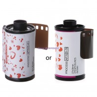 US $3.03 20% OFF|35mm Color Print Film 135 Format Camera Lomo Holga Dedicated ISO 200 27EXP 24#/CC-in Film Camera from Consumer Electronics on Aliexpress.com | Alibaba Group