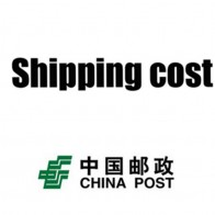Special link for making up shipping cost $1.00 on Aliexpress.com | Alibaba Group