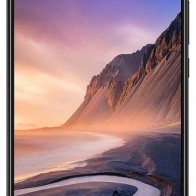 Купить Смартфон Xiaomi Mi Max 3 4/64GB черный по низкой цене с доставкой из маркетплейса Беру